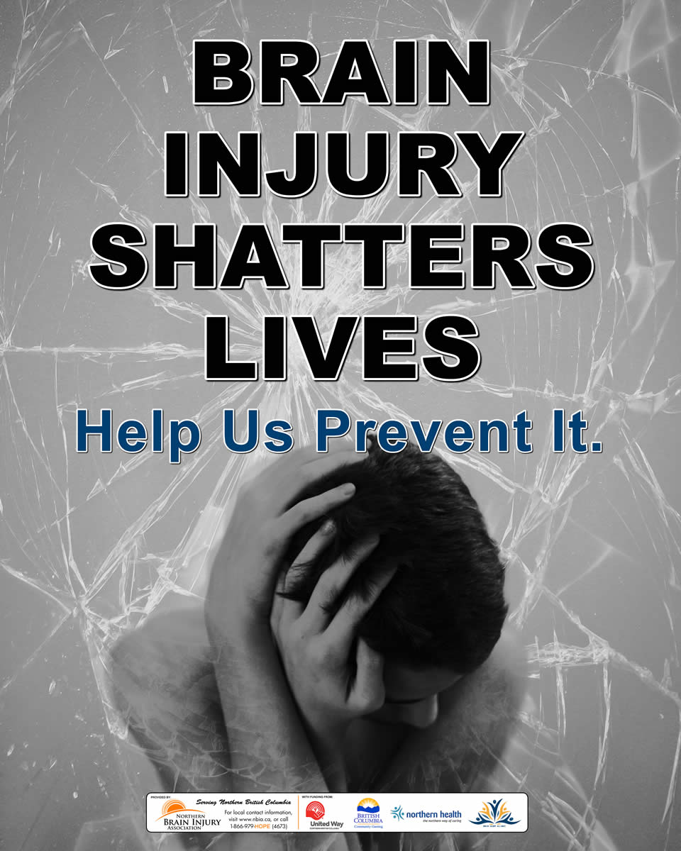 Effects Of Brain Injury | Northern Brain Injury Association