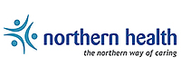 Northern Health Authority