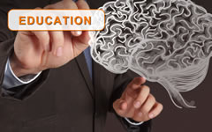 Brain Injury Education