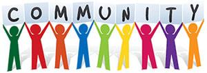 Community - Sponsorship