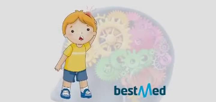 preventing-brain-injuries-in-children