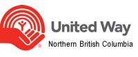 United Way Northern British Columbia