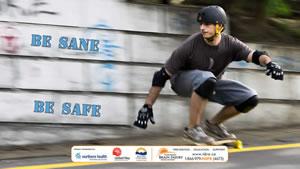 Brain Injury Prevention