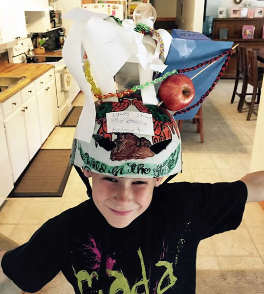 happy-helmet-day-2015-2nd-prize-lucas-shane