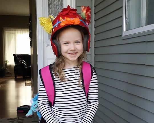 happy-helmet-day-2015-3rd-place-jordyn-madolyn