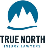 True North Injury Lawyers