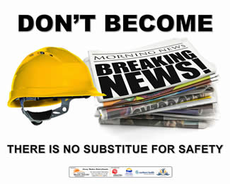 breaking-news-safety
