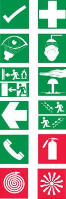 safety-symbols-002
