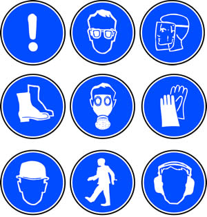 safety-symbols-workplace-004