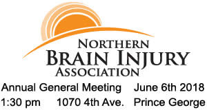 nbia Annual General Meeting